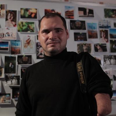 Gordey Trischenkov