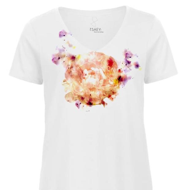 tshirt-imprime-floral-kamelia-tsaey-coton.jpg