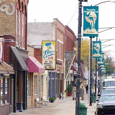 400px-Main_Street_Fenville_Michigan.jpg