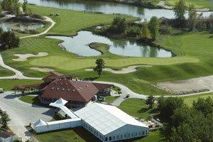 aerial_clubhouse_0-300x200.jpg