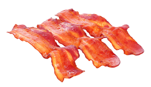 bacon-png.png