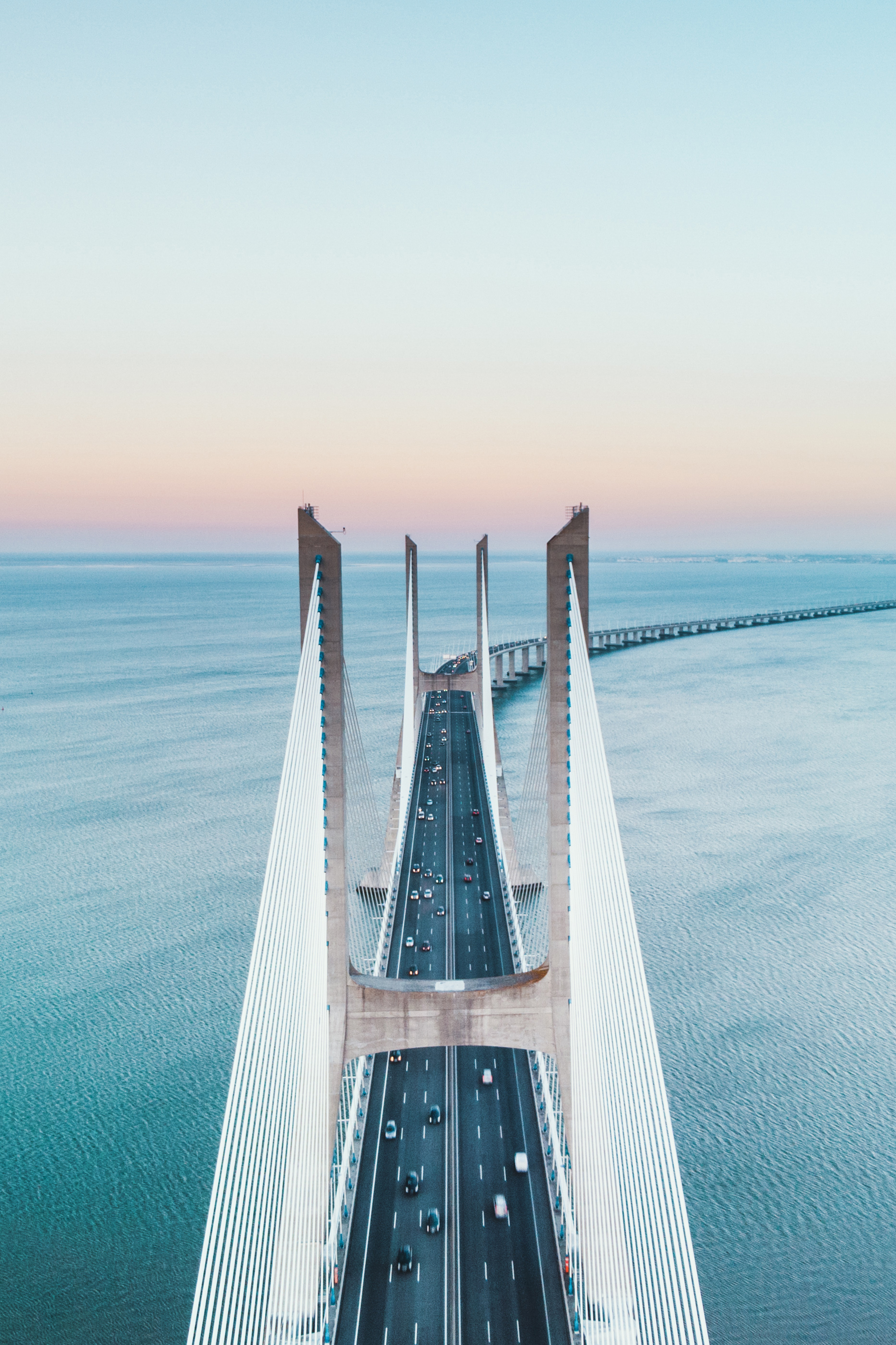 vasco-gama-bridge.jpg