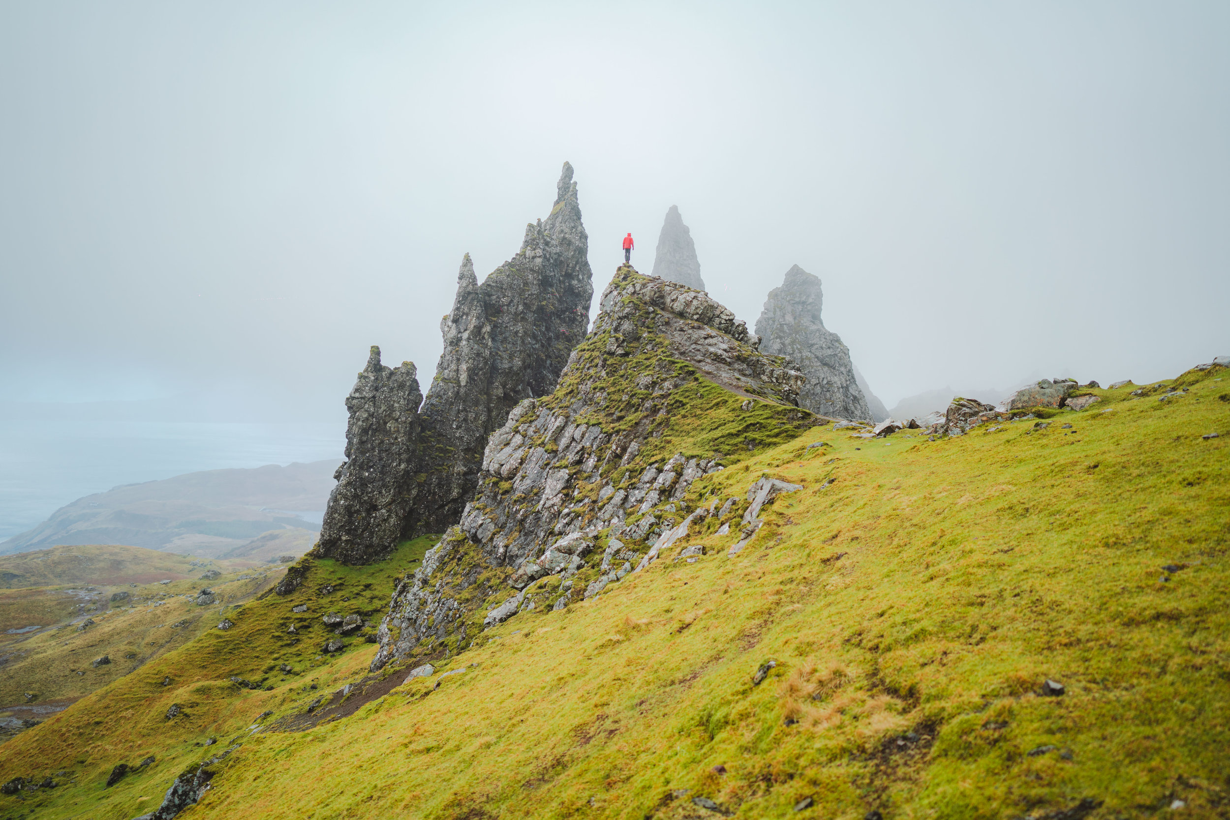 old-man-storr-scotland.jpg