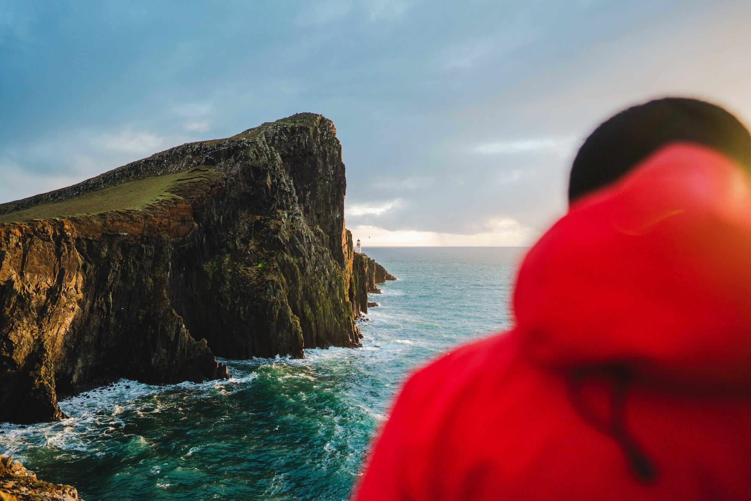 scotland-point-north-face.jpg