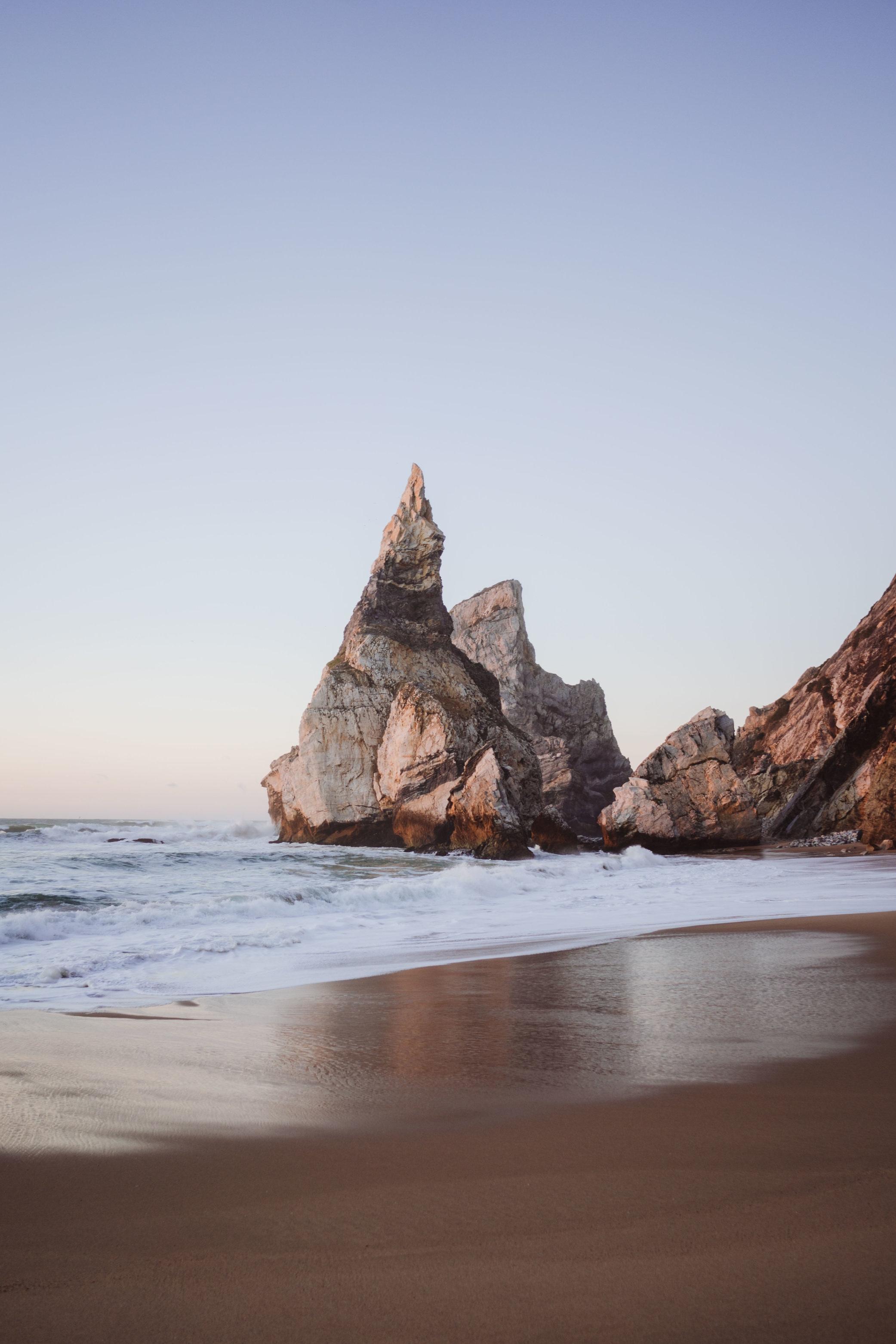 praia-ursa.jpg