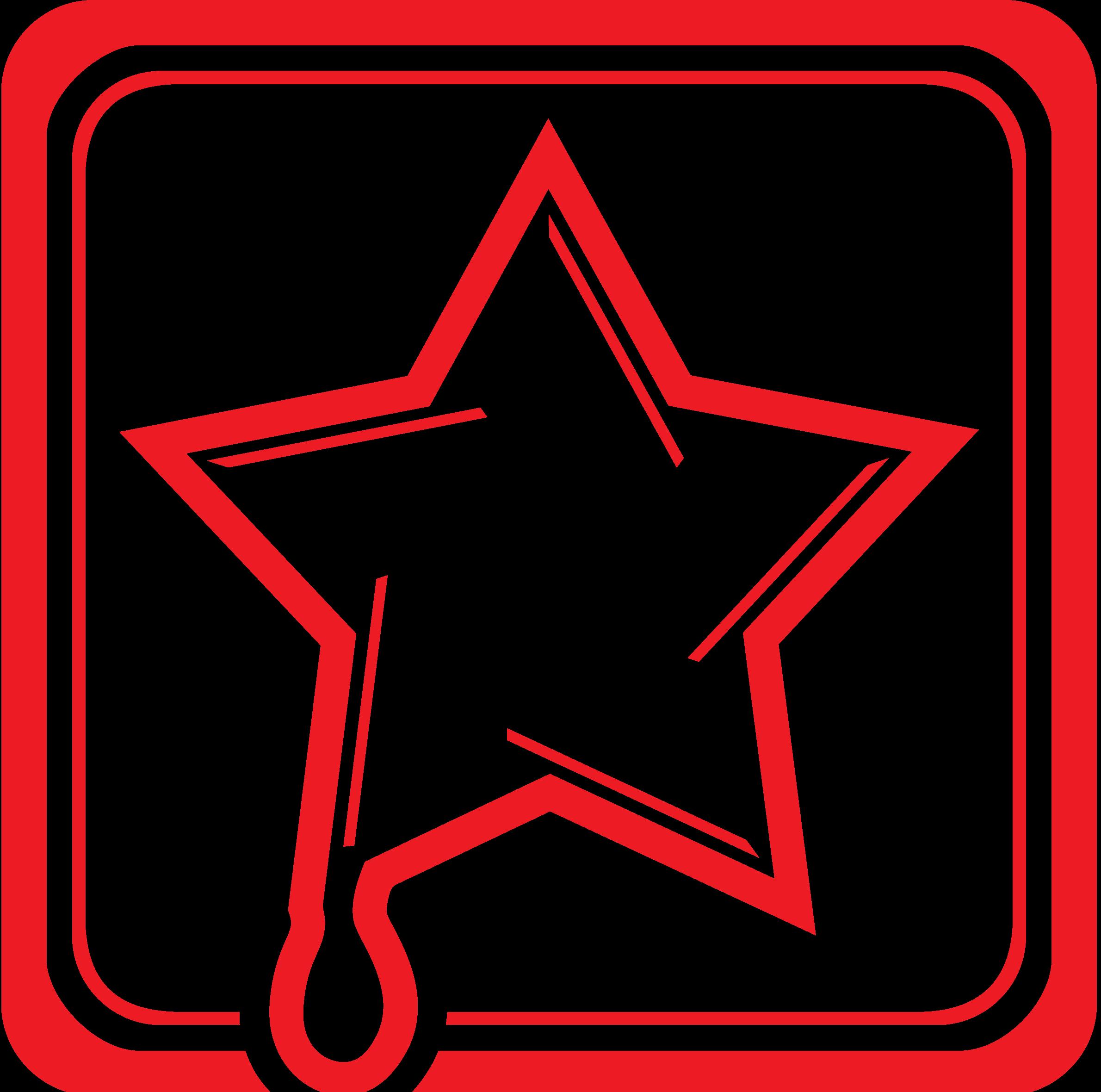 StardropTransparentLarge.png