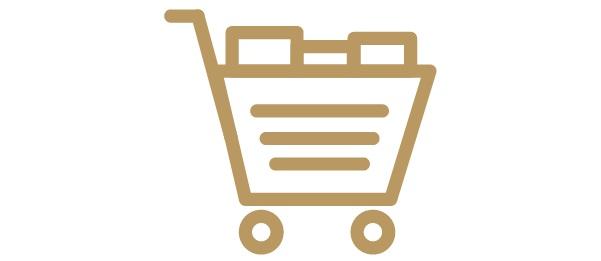 Commerce+Icons-02.jpg