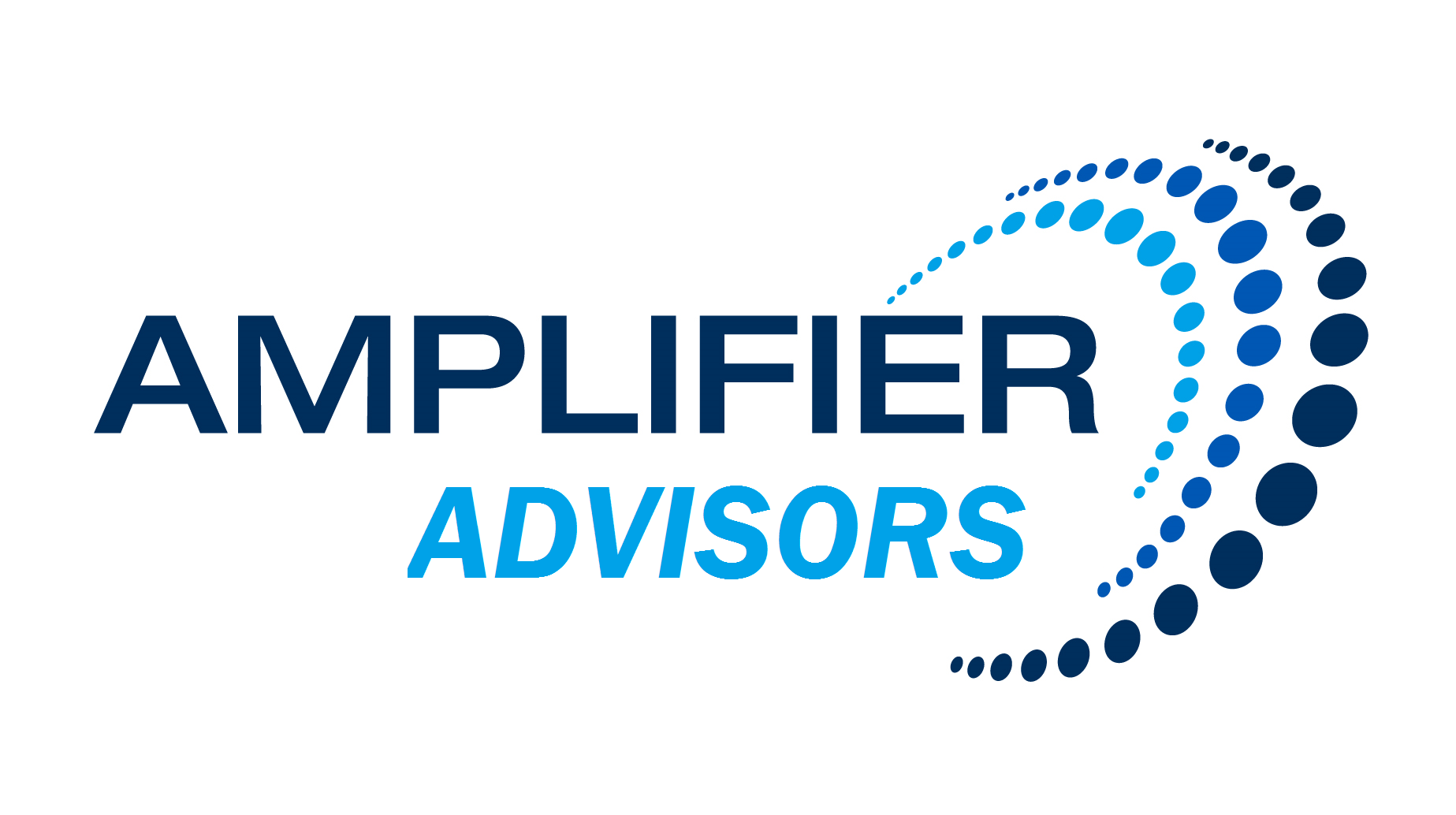 amplifieradvisors.png