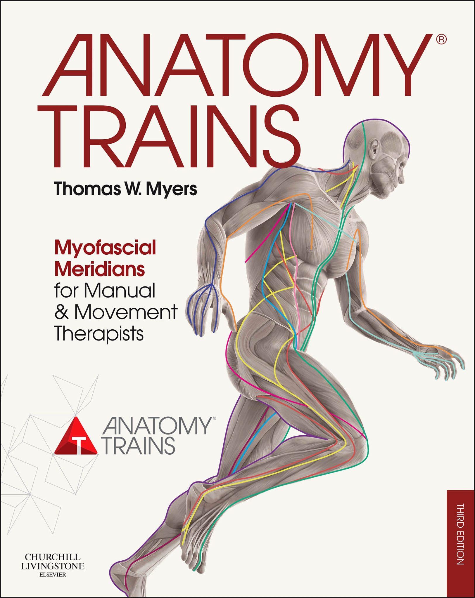 Anatomy-Trains-3e-Cover-72dpi.jpg