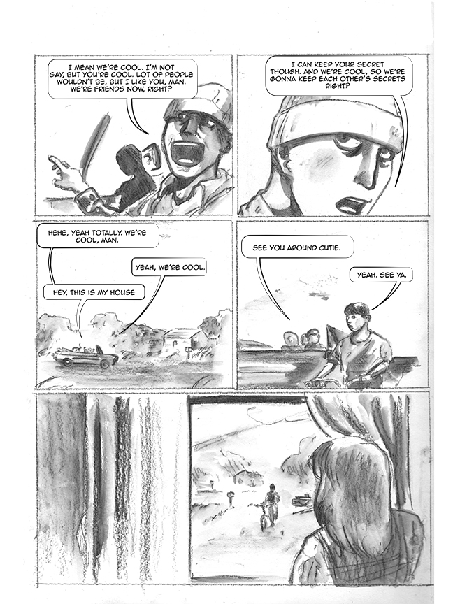 tslattery_page6.jpg