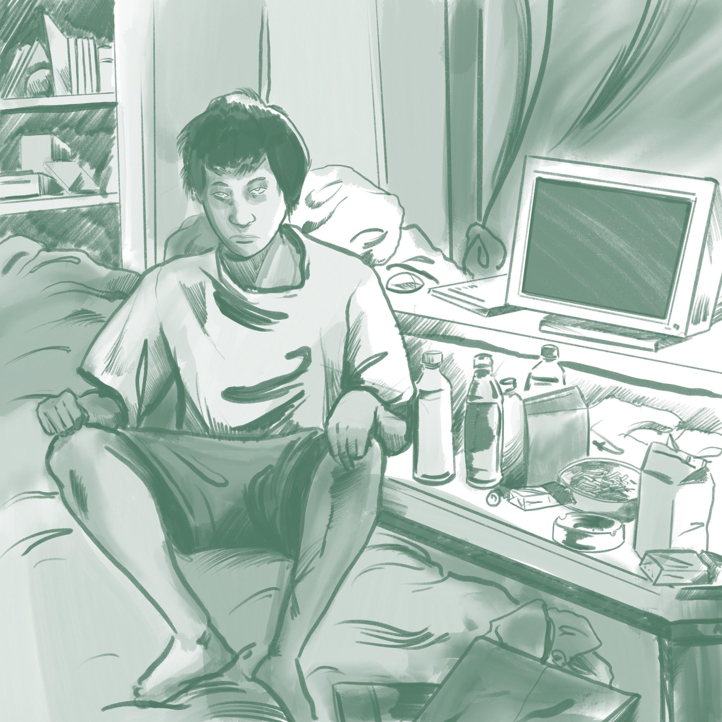 Hideki.jpg