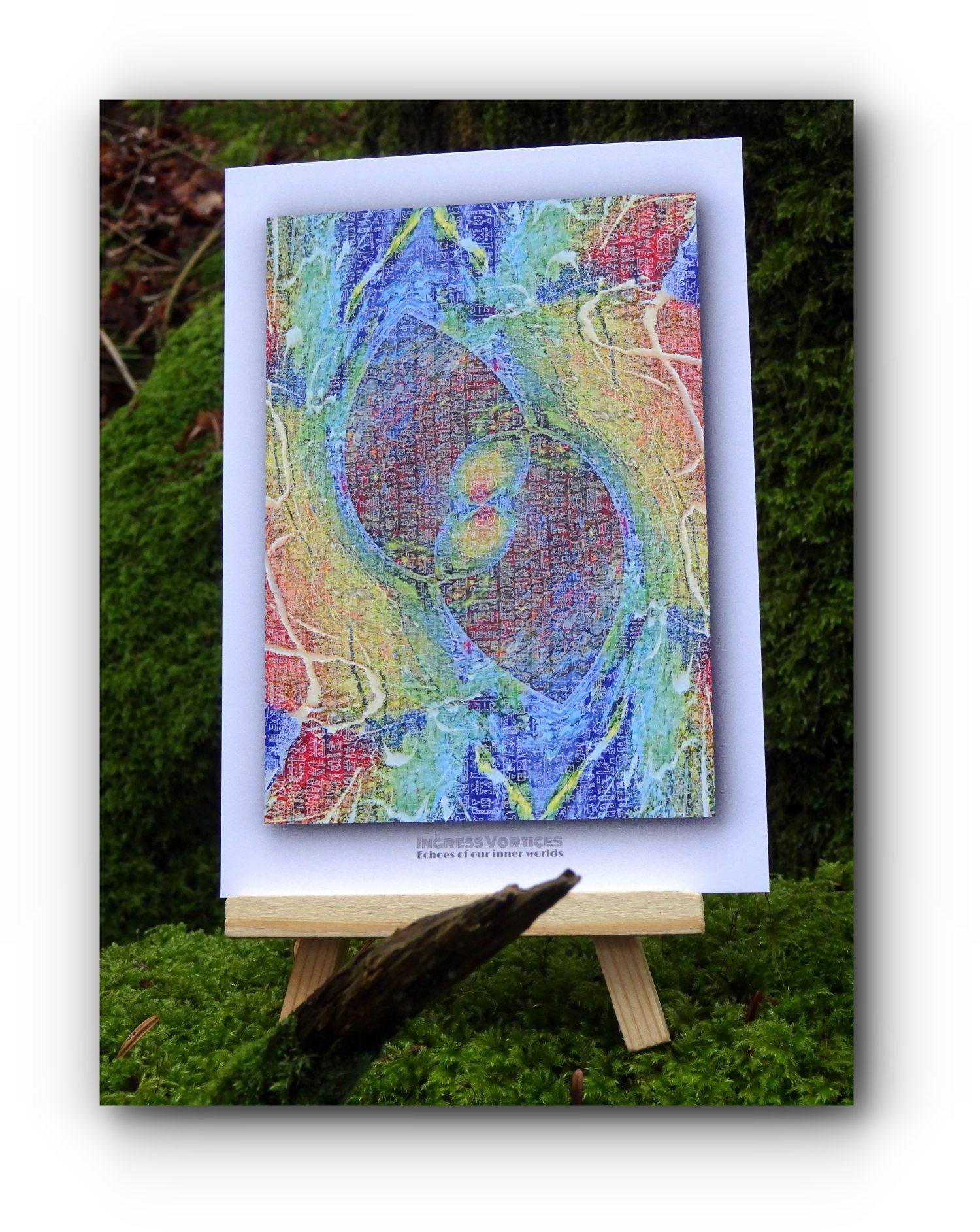 digital-art-symbiosis-77-artist-duo-ingress-vortices.jpg