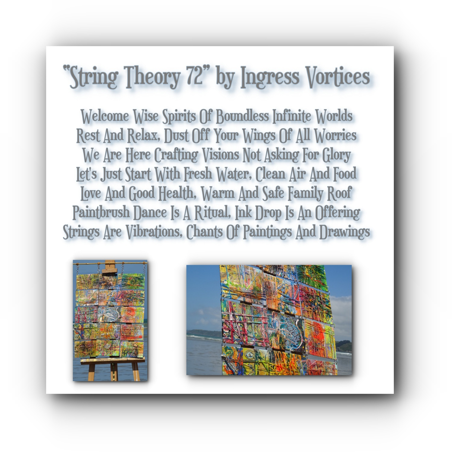 collage-painting-poem-string-theory-72-ingress-vortices.jpg