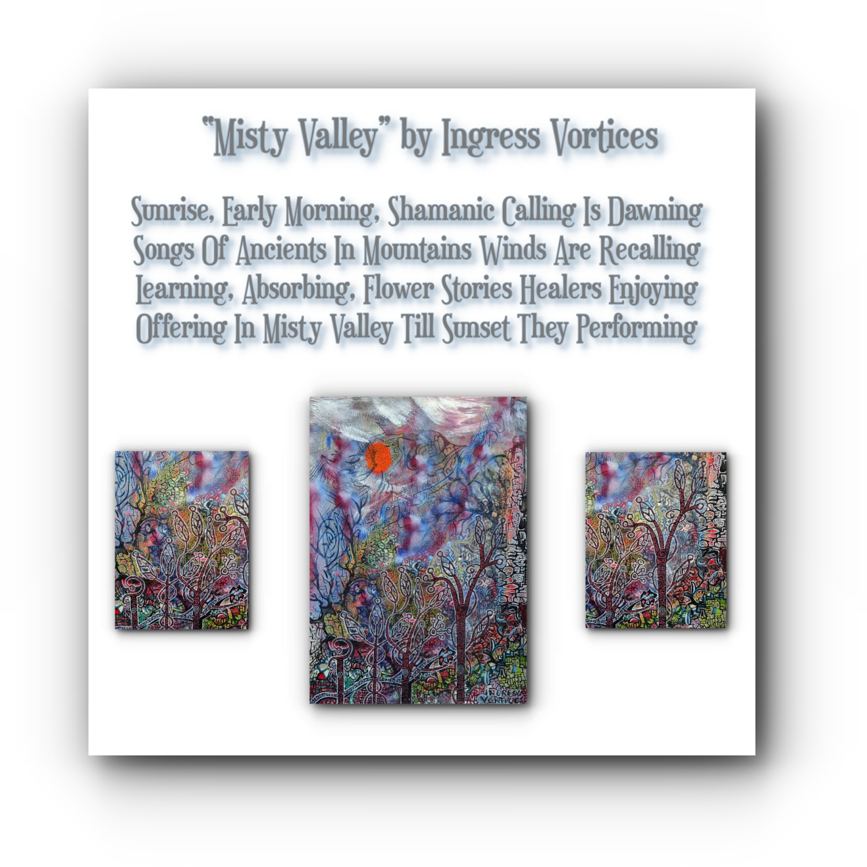painting-poem-misty-valley-artist-duo-ingress-vortices.jpg