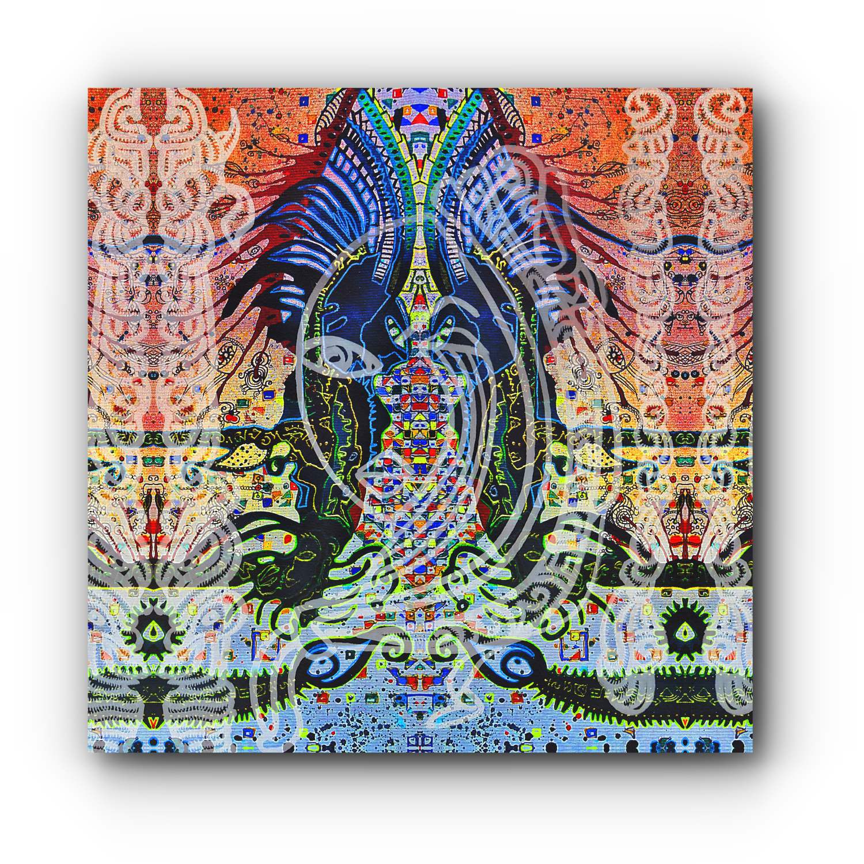 quantum-collage-sunset-monarch-artist-duo-ingress-vortices.jpg