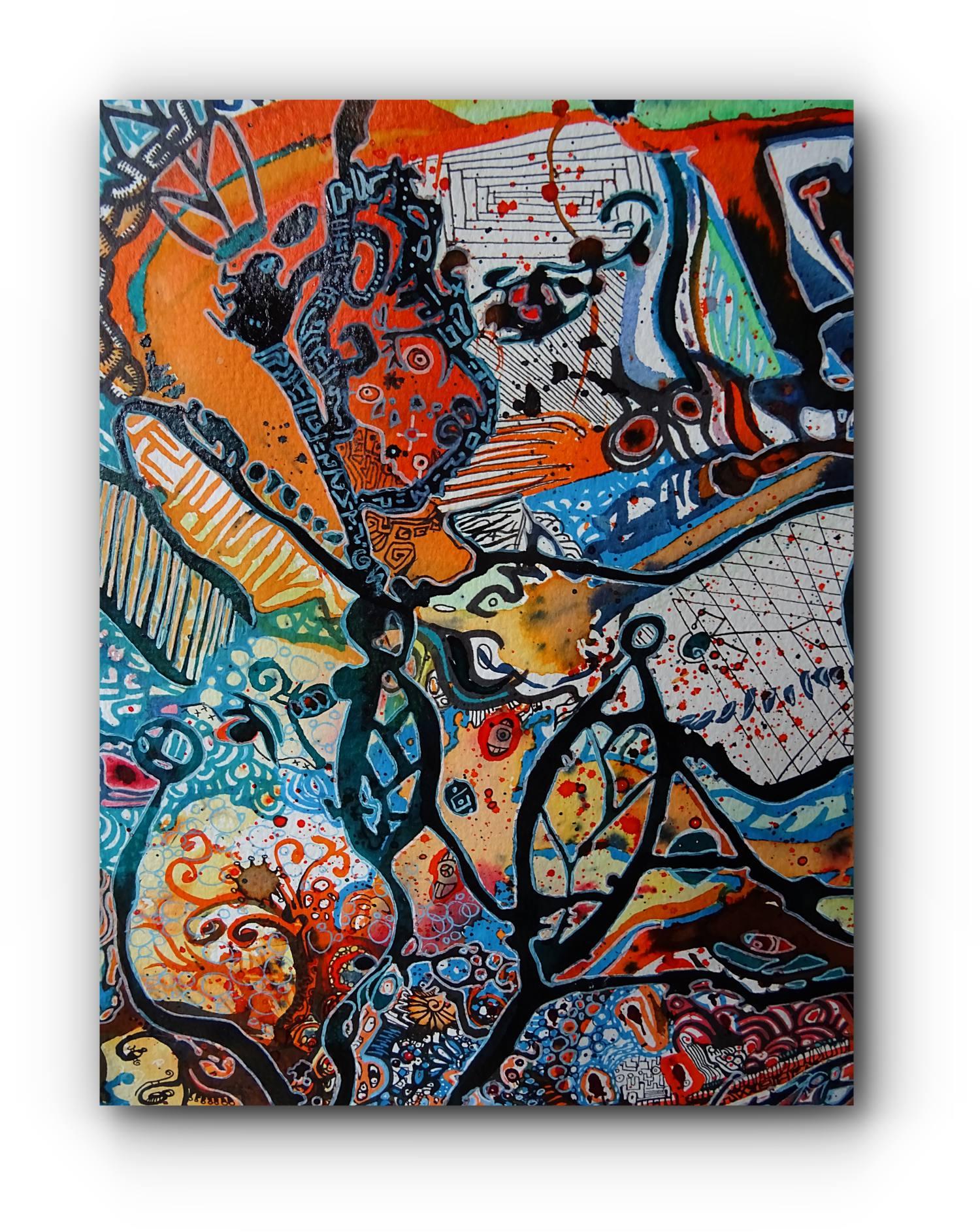 painting-detail-2-riverworld-artist-duo-ingress-vortices.jpg
