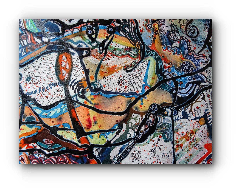 painting-detail-1-riverworld-artist-duo-ingress-vortices.jpg