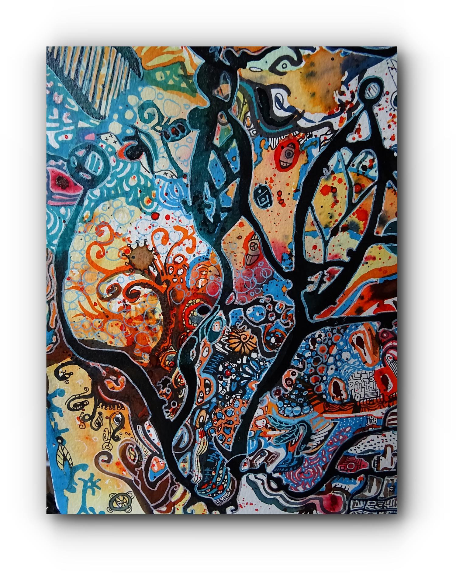 painting-detail-3-riverworld-artist-duo-ingress-vortices.jpg