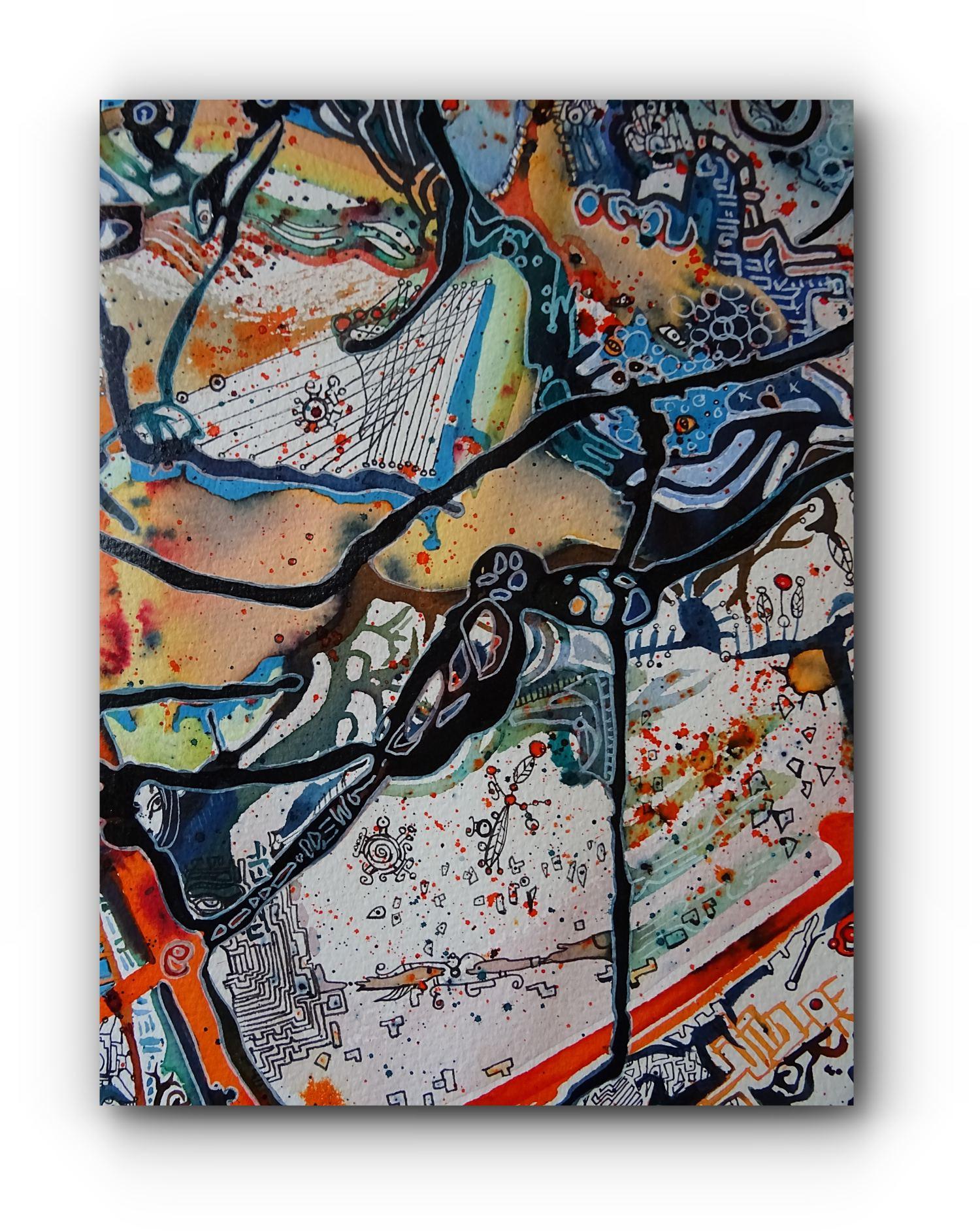 painting-detail-4-riverworld-artist-duo-ingress-vortices.jpg