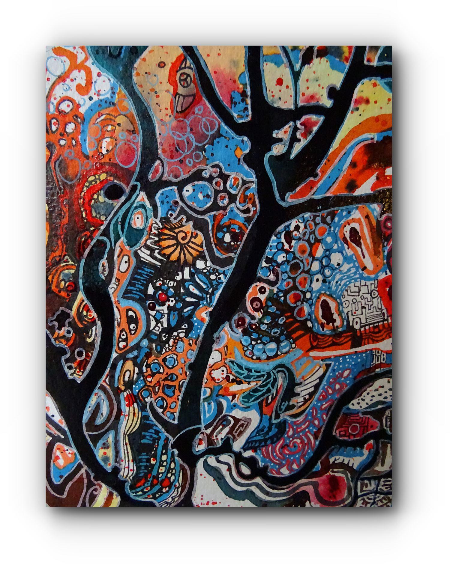 painting-detail-5-riverworld-artist-duo-ingress-vortices.jpg