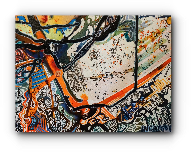 painting-detail-6-riverworld-artist-duo-ingress-vortices.jpg