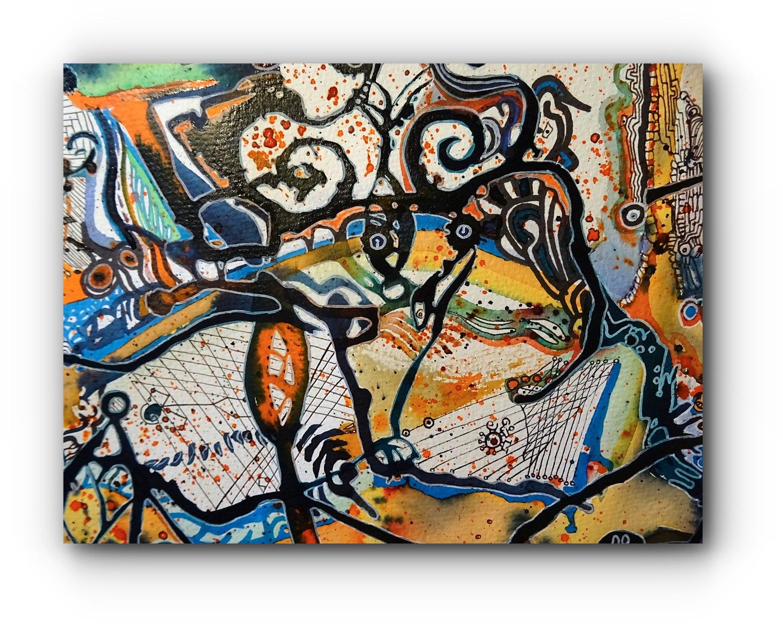painting-detail-7-riverworld-artist-duo-ingress-vortices.jpg