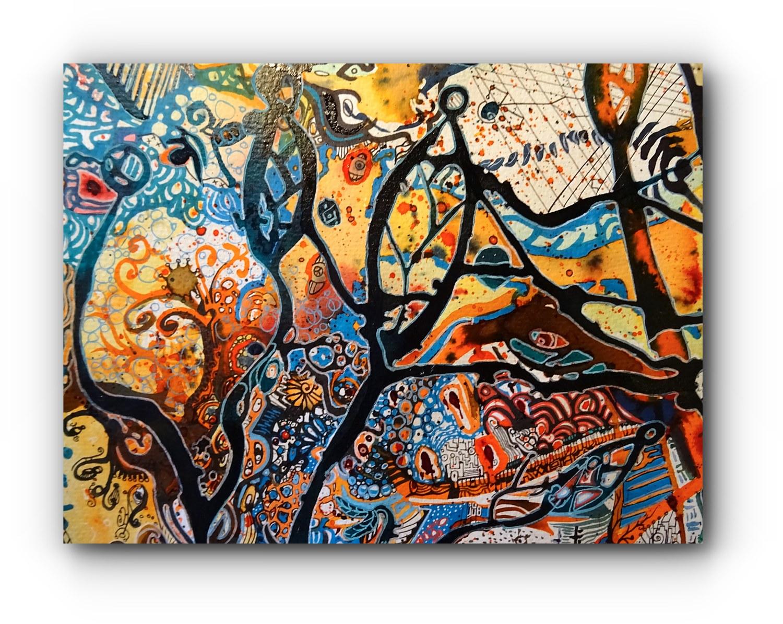 painting-detail-9-riverworld-artist-duo-ingress-vortices.jpg