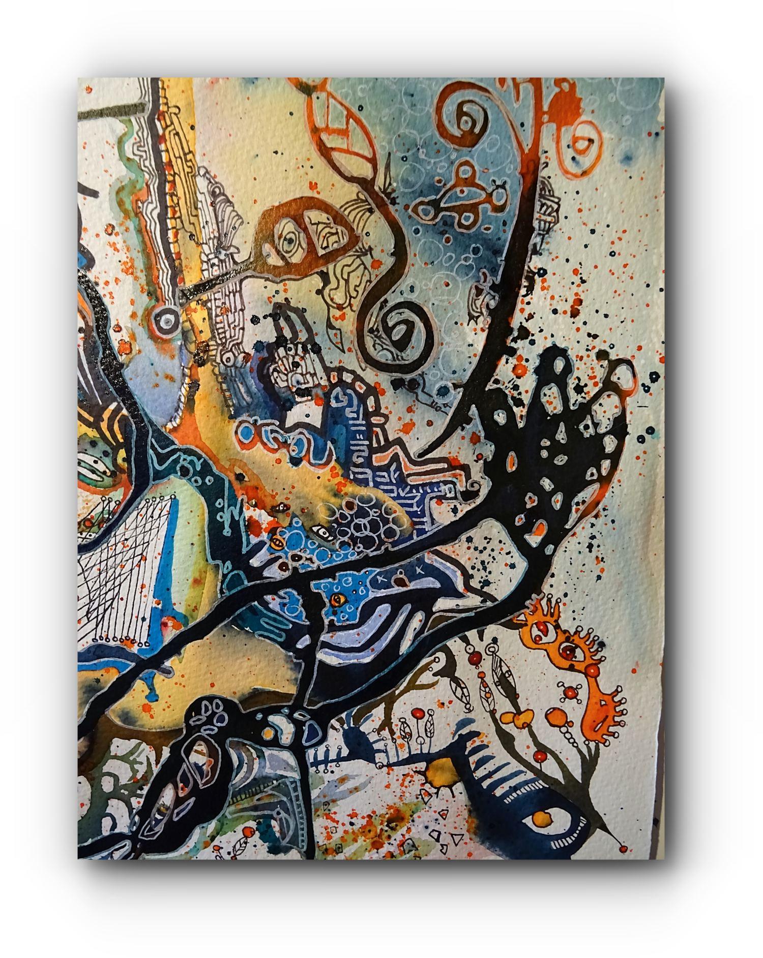 painting-detail-8-riverworld-artist-duo-ingress-vortices.jpg