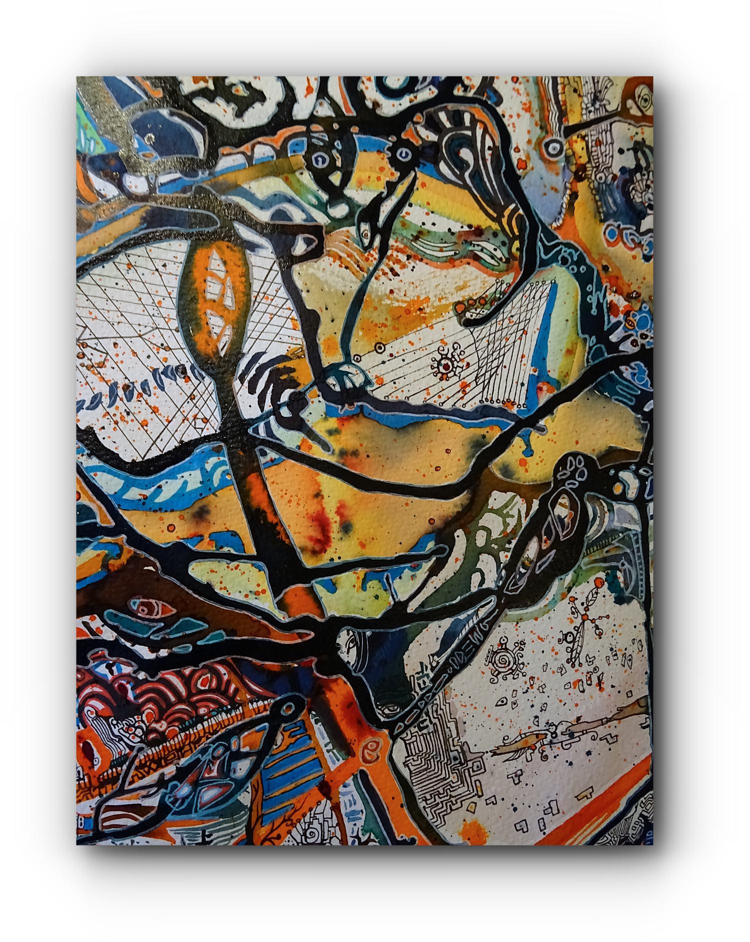 painting-detail-10-riverworld-artist-duo-ingress-vortices.jpg