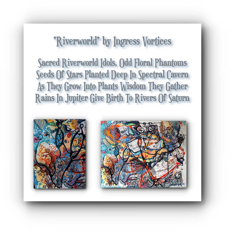 painting-collage-poem-riverworld-artist-duo-ingress-vortices.jpg