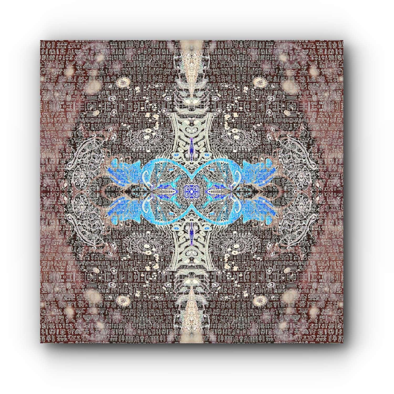 quantum-collage-multiverse-72-artist-duo-ingress-vortices.jpg