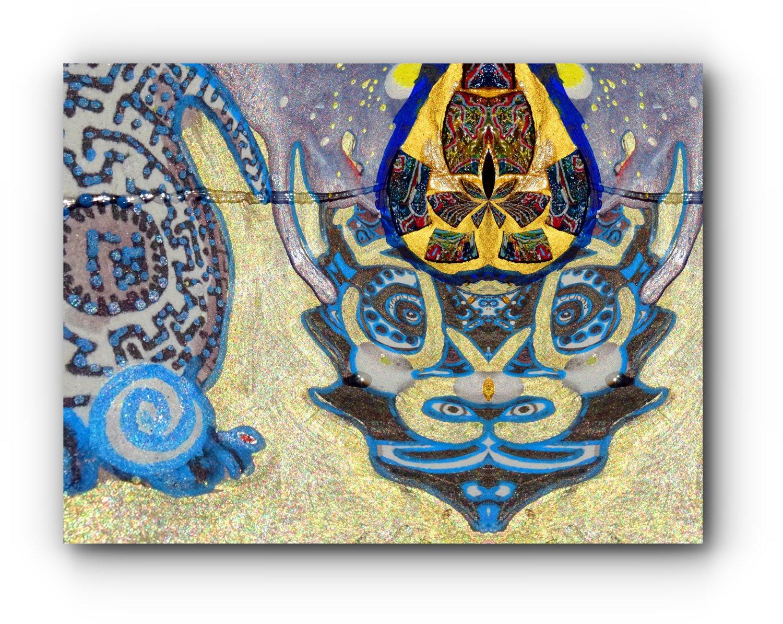 quantum-collage-mind-dragon-artist-duo-ingress-vortices.jpg