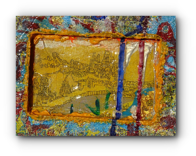 painting-detail-2-receiver-artist-duo-ingress-vortices.jpg