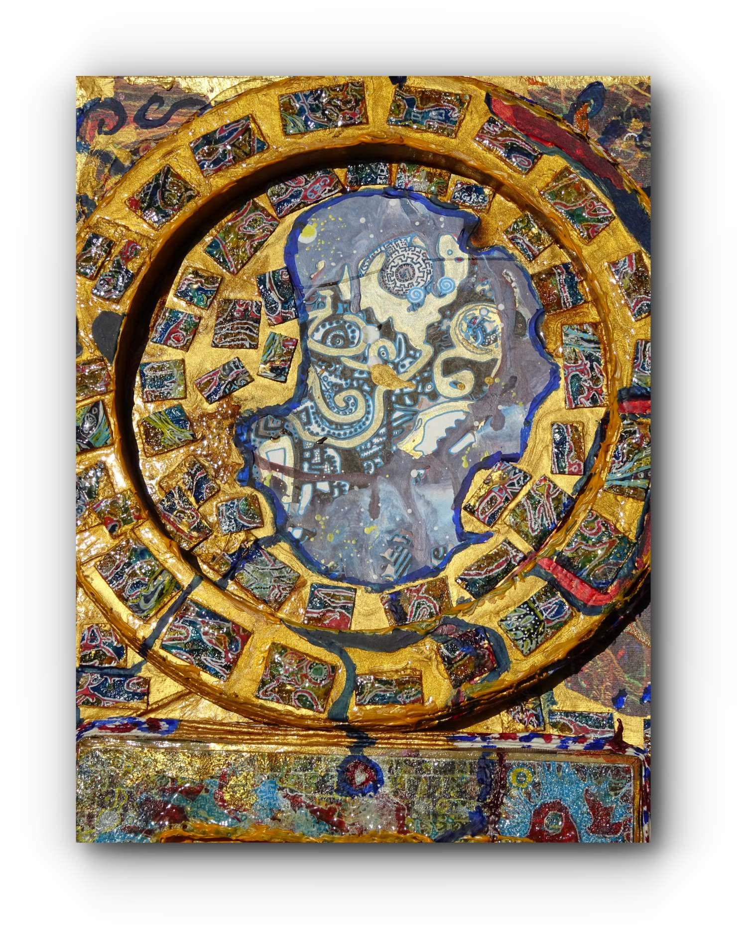 painting-detail-1-receiver-artist-duo-ingress-vortices.jpg
