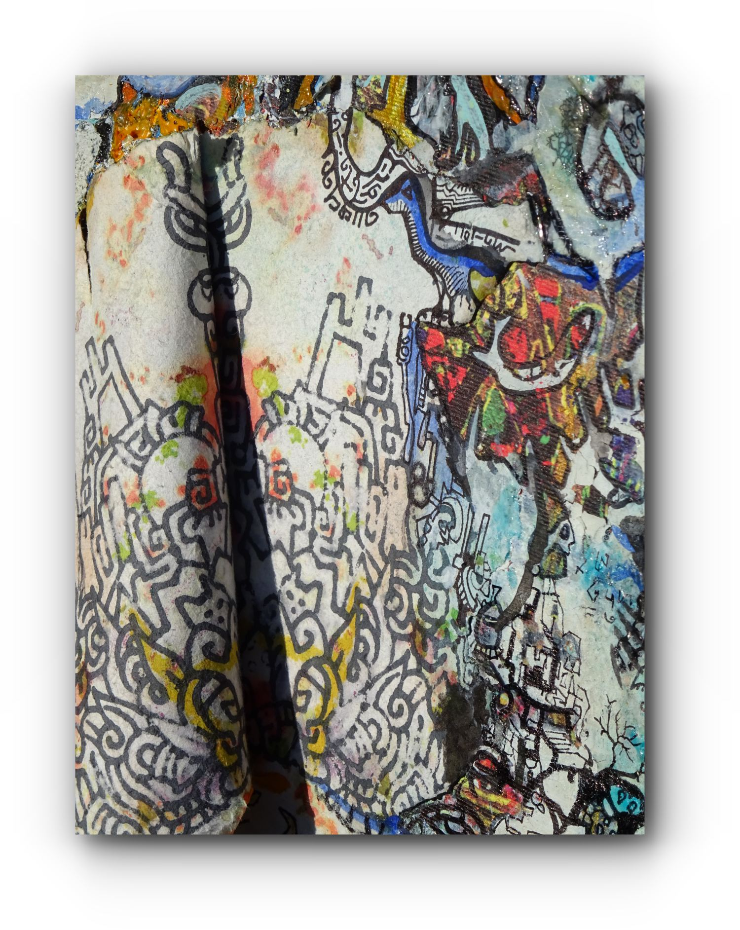 painting-detail-4-receiver-artist-duo-ingress-vortices.jpg