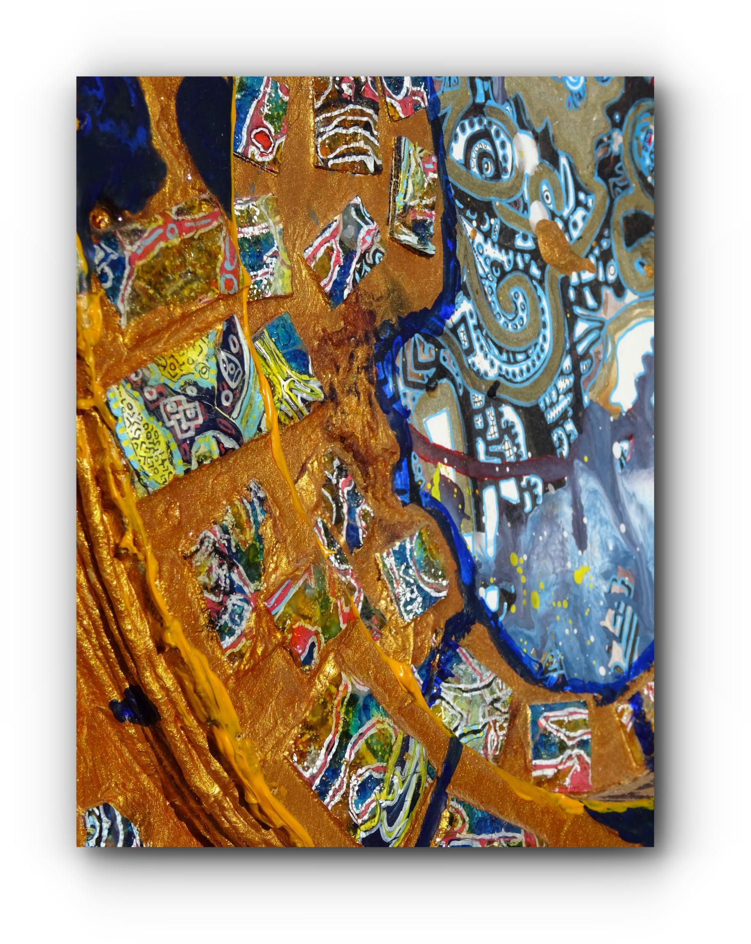 painting-detail-8-receiver-artist-duo-ingress-vortices.jpg