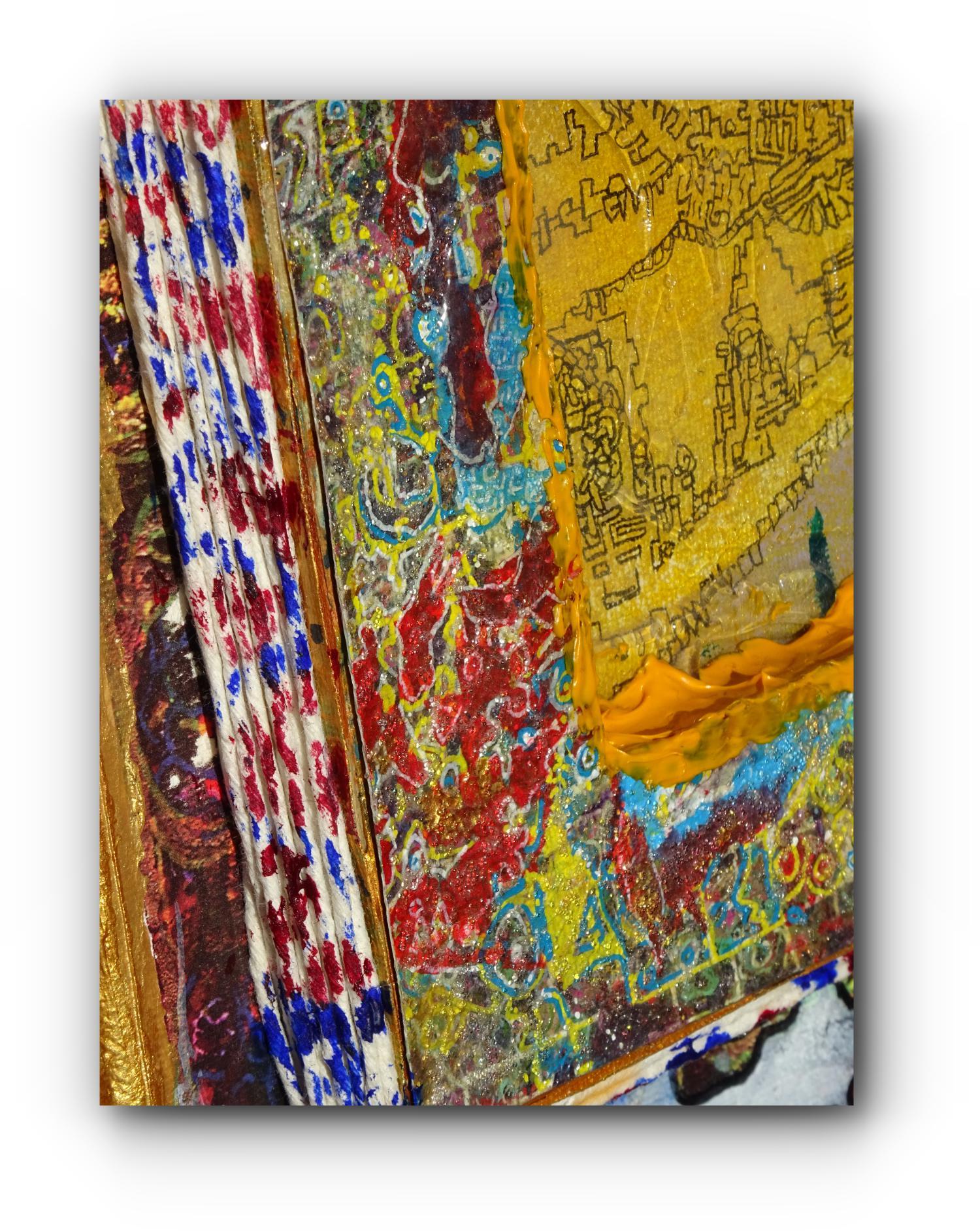 painting-detail-10-receiver-artist-duo-ingress-vortices.jpg