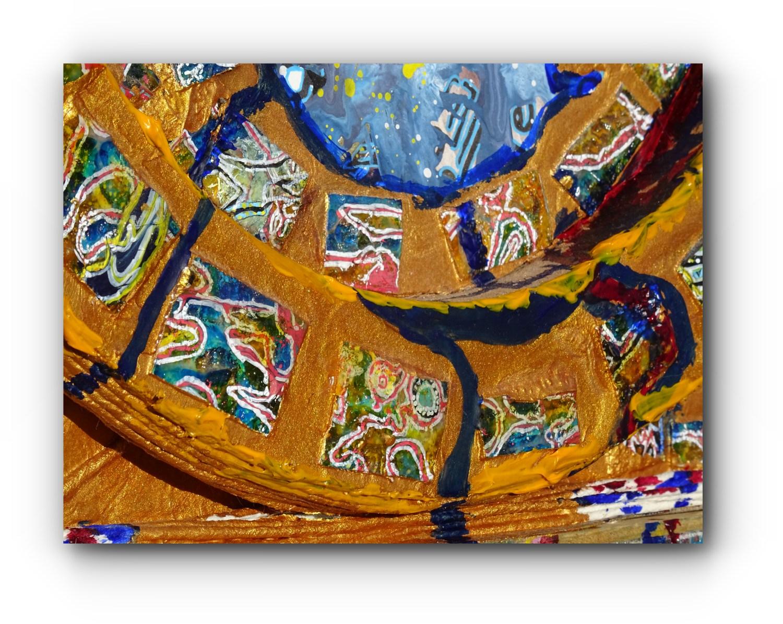 painting-detail-11-receiver-artist-duo-ingress-vortices.jpg