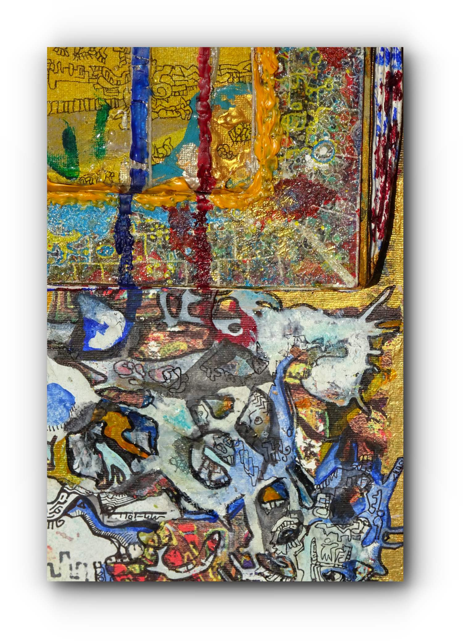painting-detail-13-receiver-artist-duo-ingress-vortices.jpg