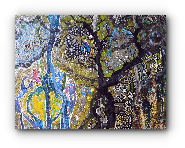 painting-detail-1-vesperal-prosody-artists-ingress-vortices.jpg
