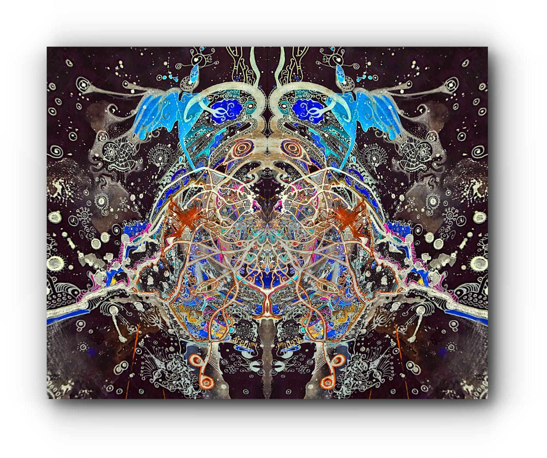 quantum-collage-nexus-49-artist-duo-ingress-vortices.jpg