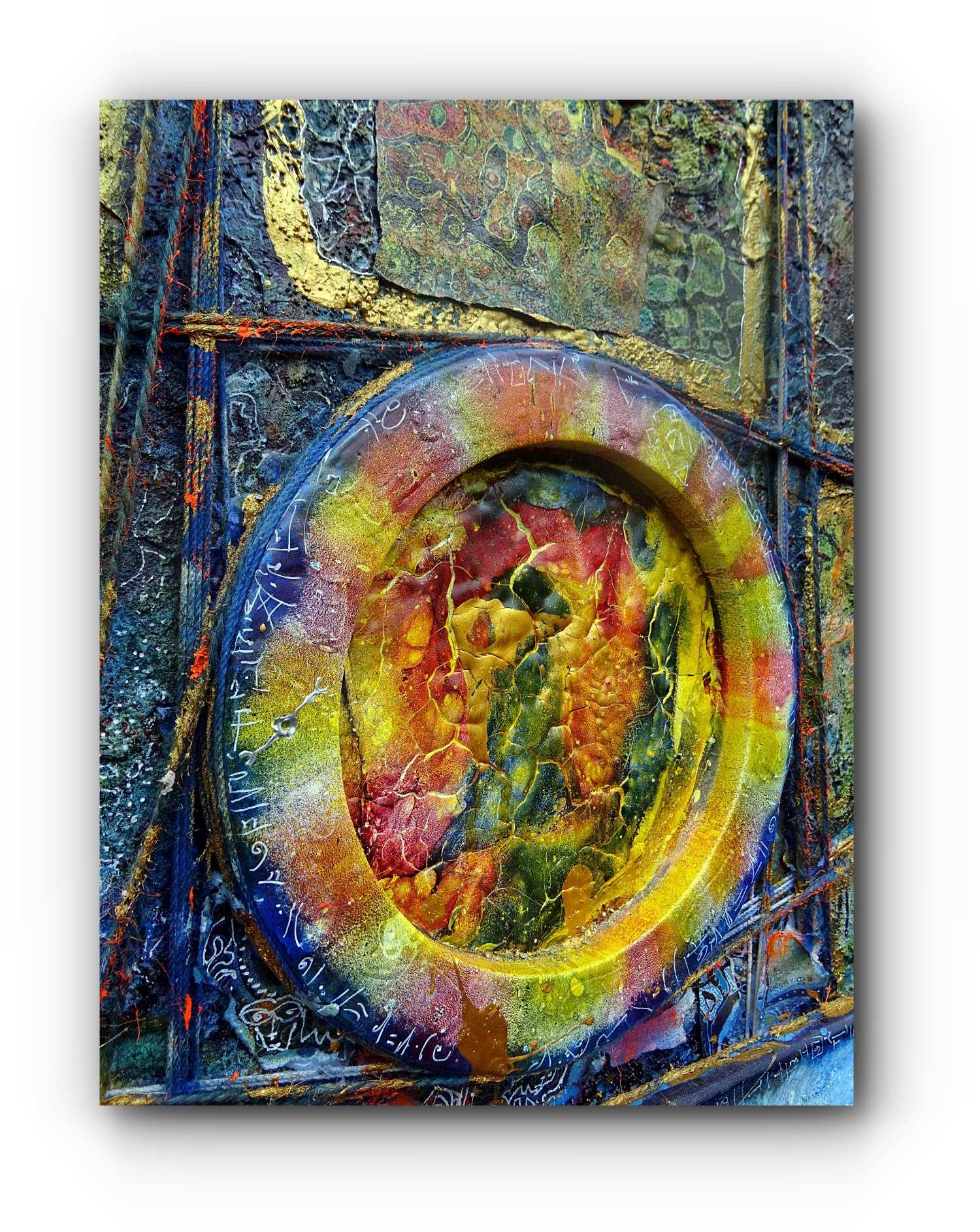 painting-detail-1-portal-artist-duo-ingress-vortices.jpg