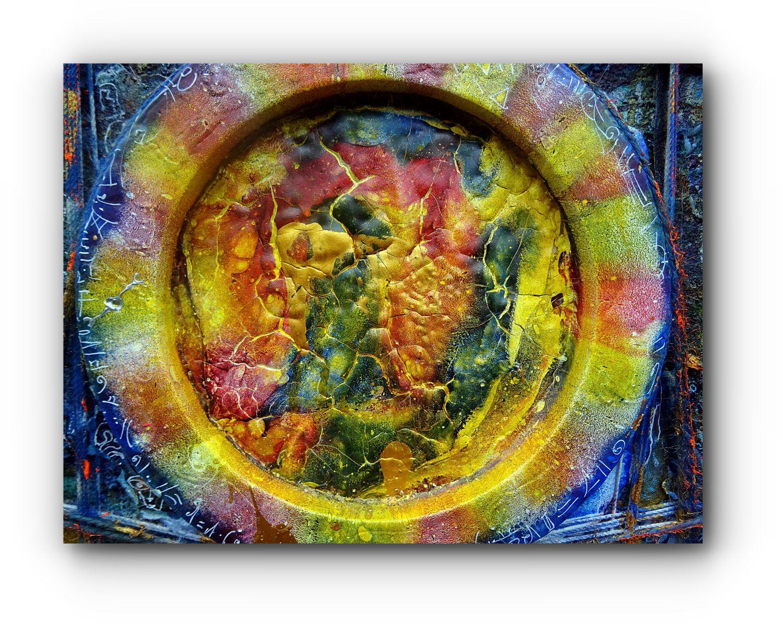 painting-detail-3-portal-artist-duo-ingress-vortices.jpg