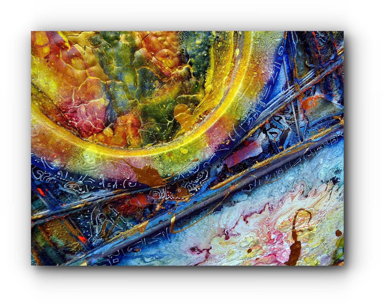painting-detail-6-portal-artist-duo-ingress-vortices.jpg