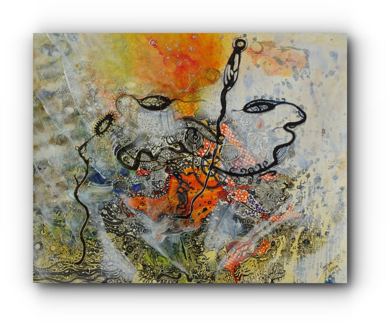 painting-watchers-artist-duo-ingress-vortices.jpg