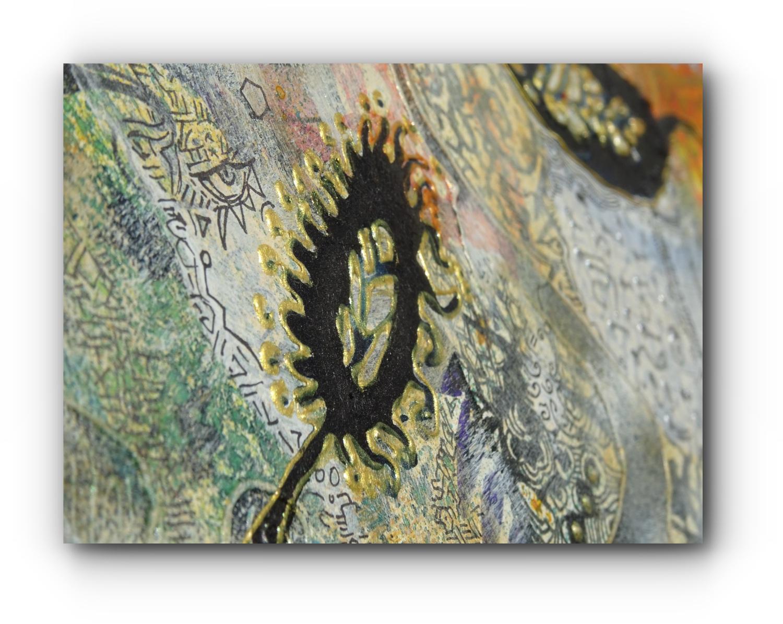 painting-detail-1-watchers-artist-duo-ingress-vortices.jpg