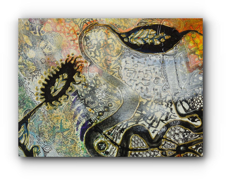 painting-detail-4-watchers-artist-duo-ingress-vortices.jpg