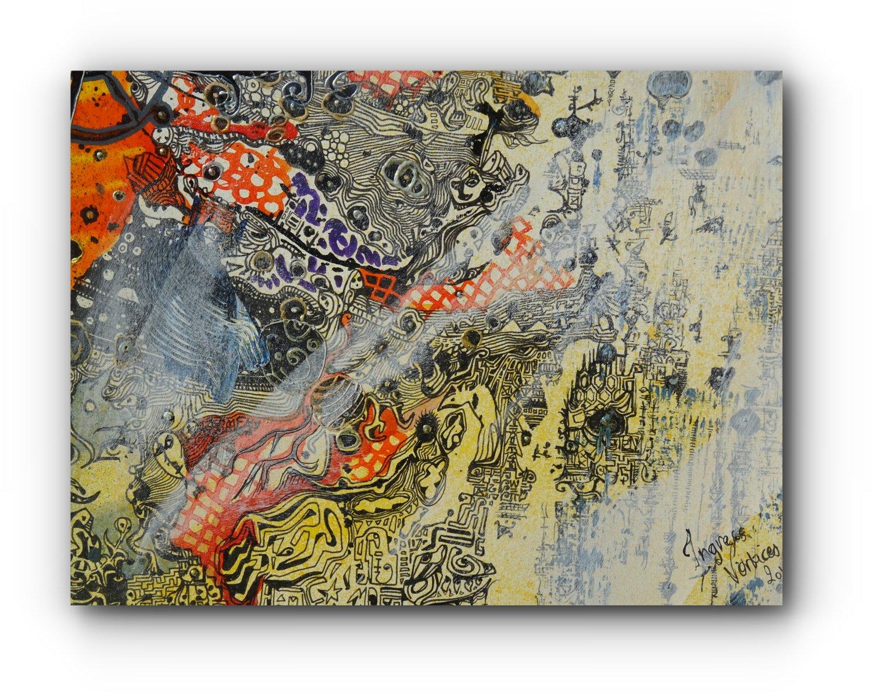 painting-detail-6-watchers-artist-duo-ingress-vortices.jpg