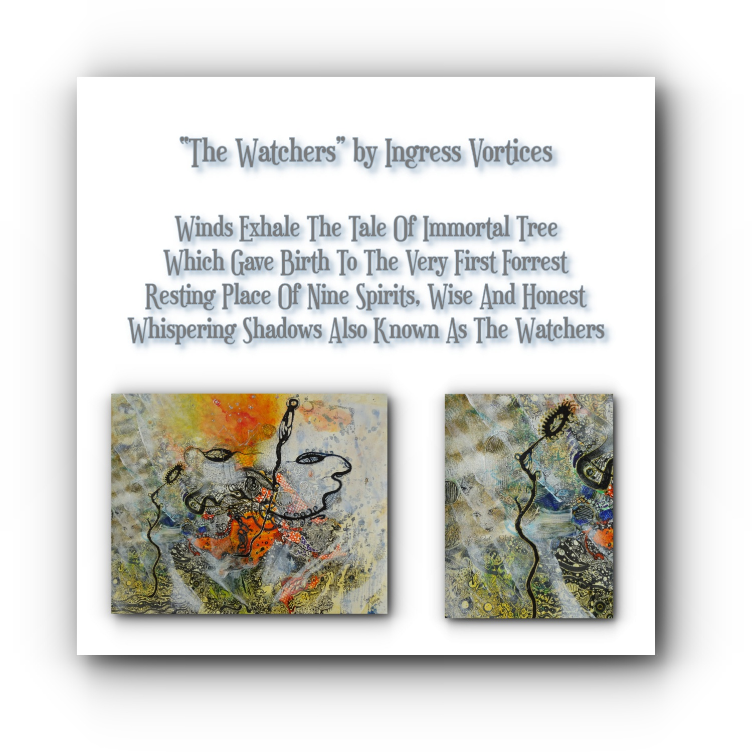 painting-collage-poem-watchers-artist-duo-ingress-vortices.jpg