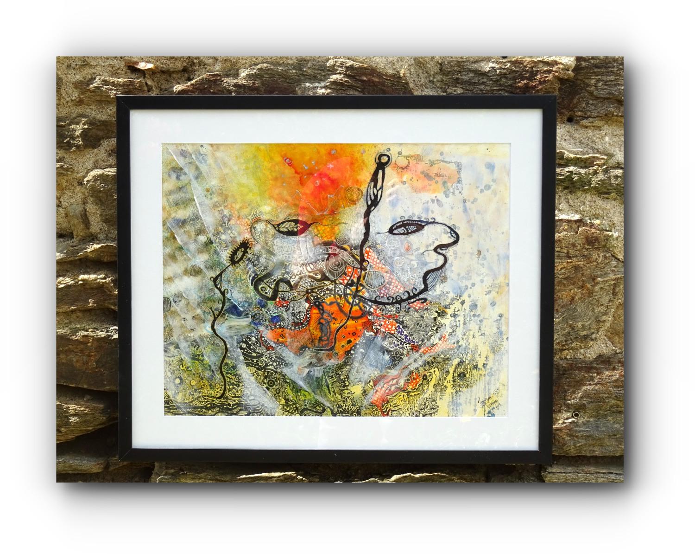 painting-framed-watchers-artist-duo-ingress-vortices.jpg